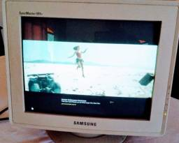 Monitor Samsung 14'