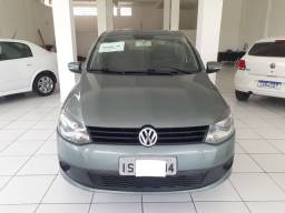 Vw Fox itrend g l l 1.0 8v total Flex 4pts completo 2012