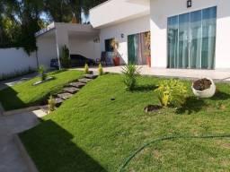 Casa à venda com 3 quartos em Nova Ponte, Minas Gerais
