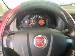 Vende-se Fiat Palio Fire 15/16