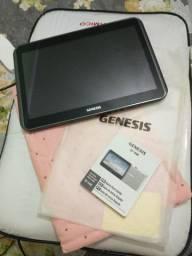 Tablet Genesis GT-1440