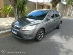 Repasse Ford Focus 2012