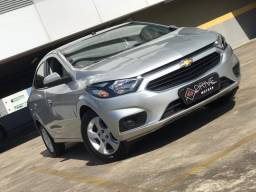 Chevrolet Prisma 1.4 LT 2019 Manual