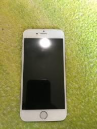 IPhone 6 16 GB usado