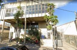 Apartamento Rua Vila Rica, Caiçara ? BH