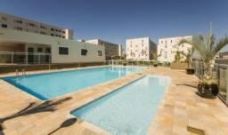 Apartamento para venda região do Vista Alegre