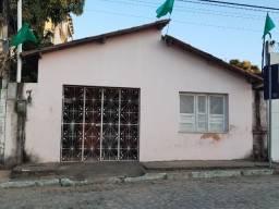 Casa em Bom Jesus dos Pobres, Saubara, Ba