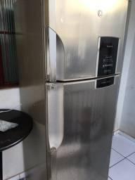 Ge geladeira (leia a descrição )