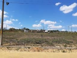 Terreno em Garanhuns 10mx27m - 270m²