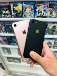 iPhone 7 com garantia// aproveite o preço