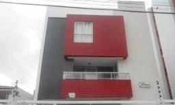 Apartamento p/ alugar no Bairro dos Bancários - Cód. 1760