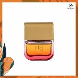 Perfume Ília 50 ml