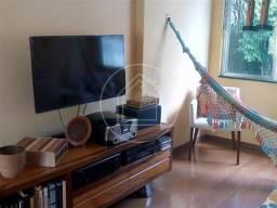 Apartamento à venda com 4 dormitórios em Santa teresa, Rio de janeiro cod:846109