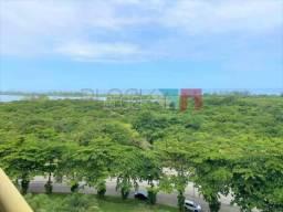 Apartamento à venda com 4 dormitórios em Barra da tijuca, Rio de janeiro cod:RCAP40106