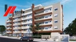 apartamento a venda na planta de 3 suites trindade florianopolis