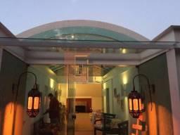 Casa de condomínio à venda com 4 dormitórios em Pedro do rio, Petrópolis cod:1010