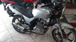 Motoboy disponível-betim
