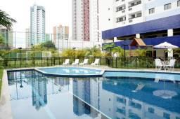 Alta Vista Piedade - Vendo o Apt mais lindo do condominio !
