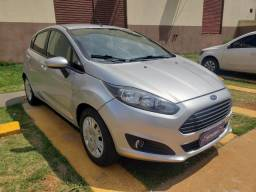 Ford New Fiesta 2013/2014 1.5 Hatch (Completo)