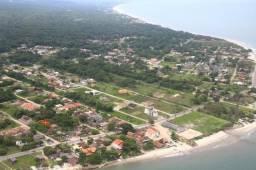 Terreno em Itapoá 180m do mar, com escritura 100% preço bem abaixo de mercado