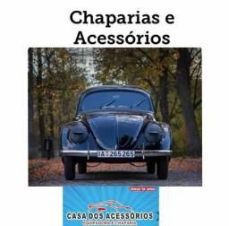 Título do anúncio: COMPRE CHAPARIAS  PELO WHATSAP