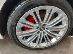 Rodas Originais Audi A5 Ambition 2018