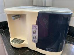 Filtro refrigerador de água Nobless plus