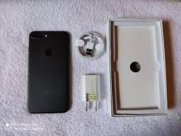 Vende-se iPhone 7 PLUS Semi Novo