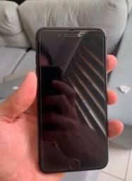 IPhone 8 Plus 68g