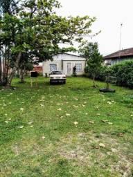 Casa em Balneário Albatroz 2 quartos