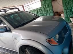 Triton L200 2008