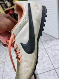 Chuteira sócayte Nike original número 37
