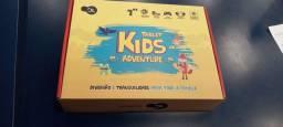 Tablet Kids Adventure.
