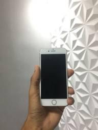 iPhone 7 128GB *Vitrine*