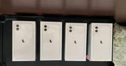 Iphone 11 branco 64gb R$ 4500 LEIA TODO O ANÚNCIO