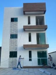 Apartamentos novos a VENDA!