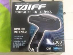SECADOR TAIFF ION