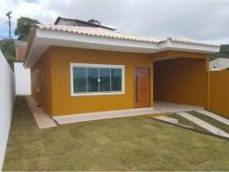 Compre Sua Casa Própria (Condições Facilitadas no Boleto Bancário)
