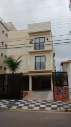 Apartamento Guarujá - Praia enseada