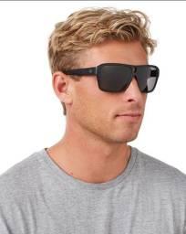 Óculos de Sol Polarizado e Flutuante