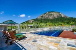 Condomínio Terras Alphaville Maricá 2 - Financiamento direto com a construtora