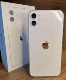 IPhone 11 PROMOÇÃO