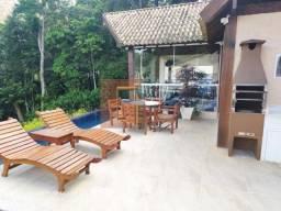 Casa de condomínio à venda com 2 dormitórios em Fazenda inglesa, Petrópolis cod:2005