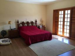 Casa com 5 dormitórios à venda, 480 m² por R$ 1.790.000,00 - Campo da Cachoeira - Poços de