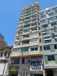 Apartamento à venda com 1 dormitórios em Centro histórico, Porto alegre cod:RP7996