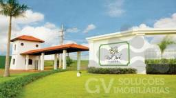 Terreno à venda em Residencial real parque sumaré, Sumaré cod:TE001679