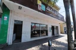 Apartamento com 3 dormitórios para alugar, 73 m² por R$ 1.000,00/mês - Vila Imbuhy - Cacho