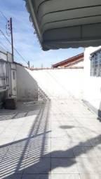 Casa com 3 dormitórios à venda, 101 m² por R$ 400.000,00 - Jardim Ipê - Poços de Caldas/MG