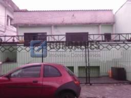 Terreno à venda em Nova gerti, Sao caetano do sul cod:1030-1-110597
