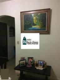 Casa com 5 dormitórios à venda, 100 m² por R$ 260.000,00 - Parque Pinheiros - Poços de Cal
